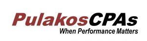 Pulakos CPAs When Performance Matters