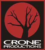 Crone Productions