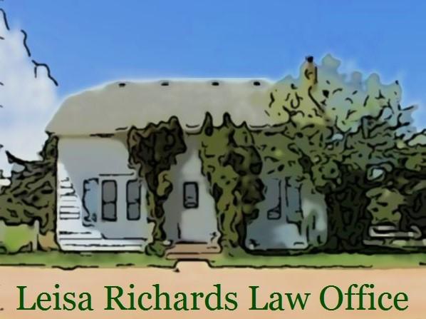 Leisa Richards Law Office