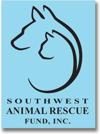 Southwest Animal Rescue Fund, Inc.